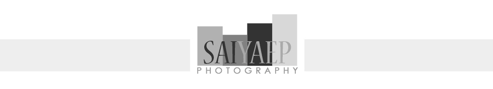Sai Yaep Photography logo