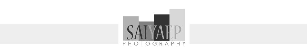 Sai Yaep Photography logo